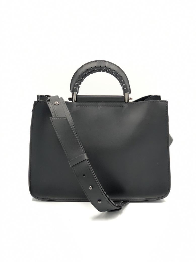 20-05-1 женская сумка B.Elit