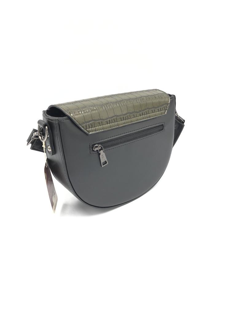 20-06 женская сумка B.Elit