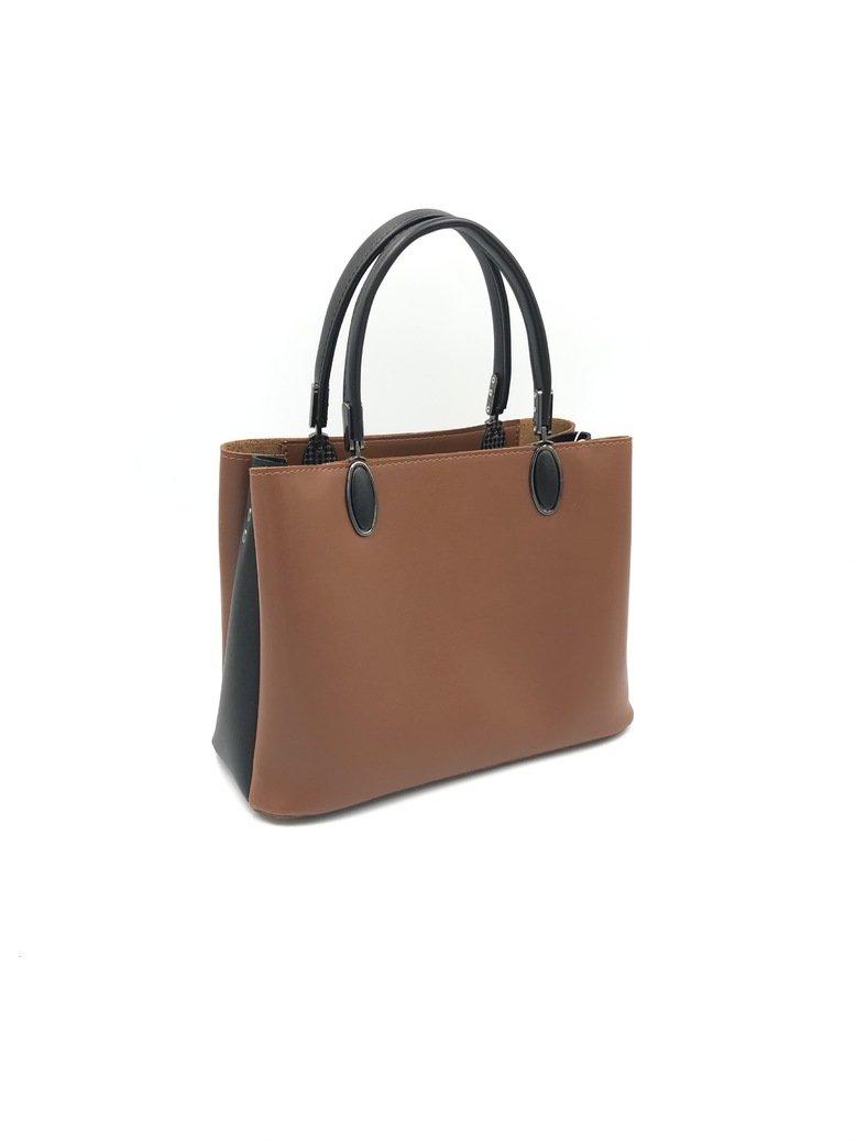 20-07 женская сумка B.Elit