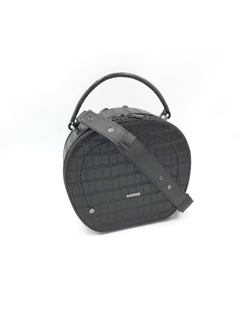20-08 женская сумка B.Elit