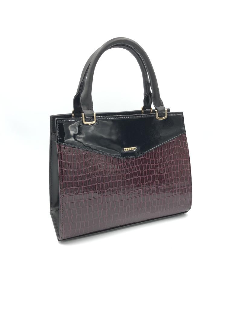 06-38-1 женская сумка B.Elit