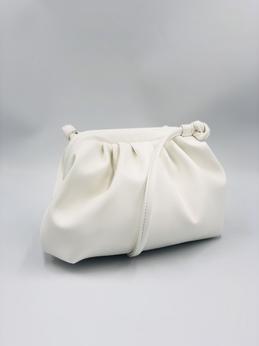 Купить 20-14 женская сумка B.Elit