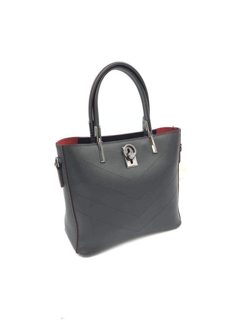 20-16 женская сумка B.Elit