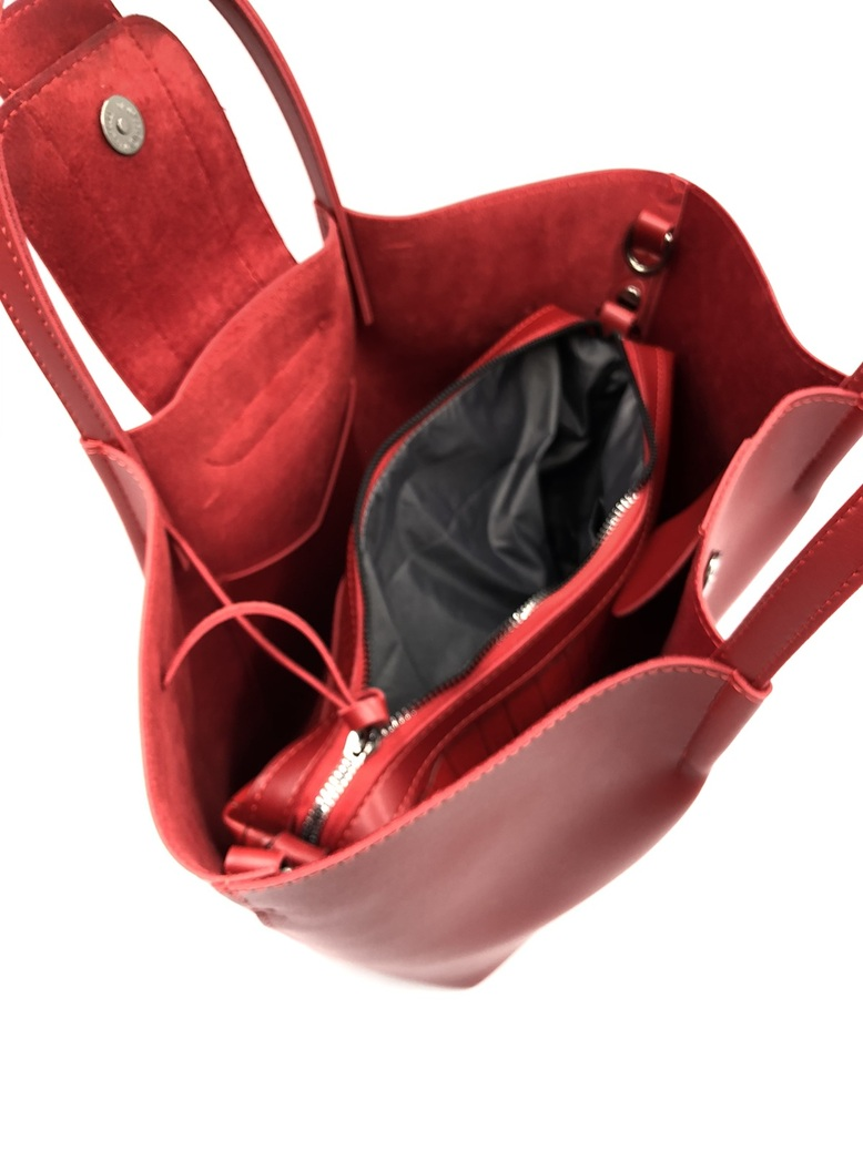 20-57 женская сумка B.Elit