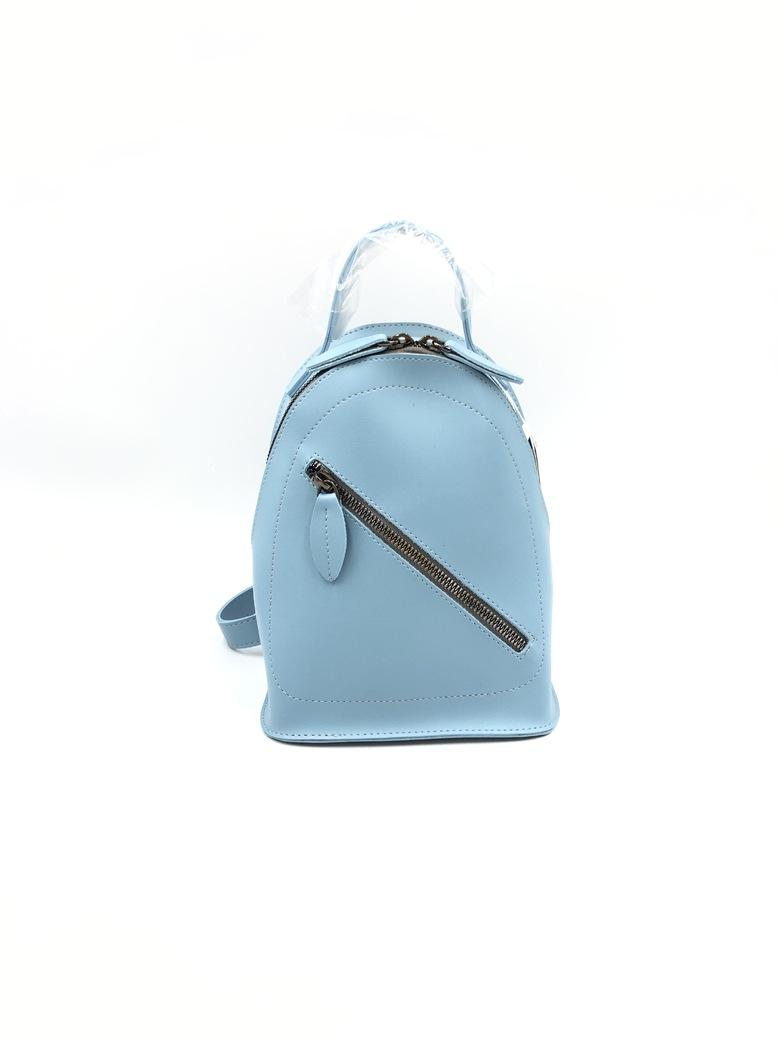 09-28 женская сумка B.Elit