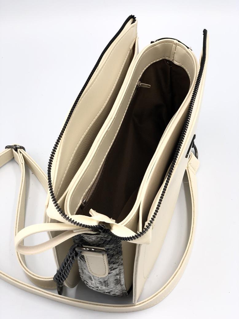 09-41 женская сумка B.Elit
