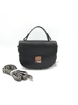 Купить 09-31 женская сумка B.Elit
