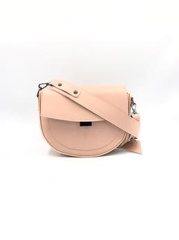 Купить 20-06 женская сумка B.Elit
