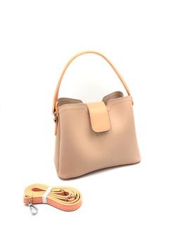 Купить 20-12 женская сумка B.Elit