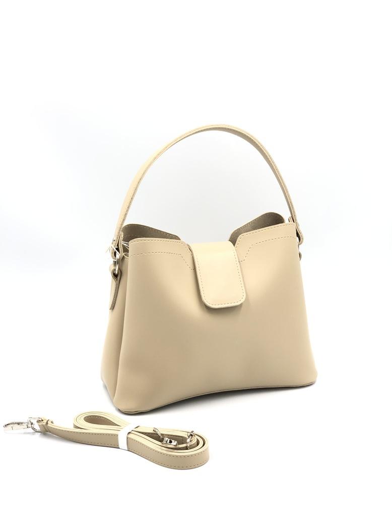 20-12 женская сумка B.Elit