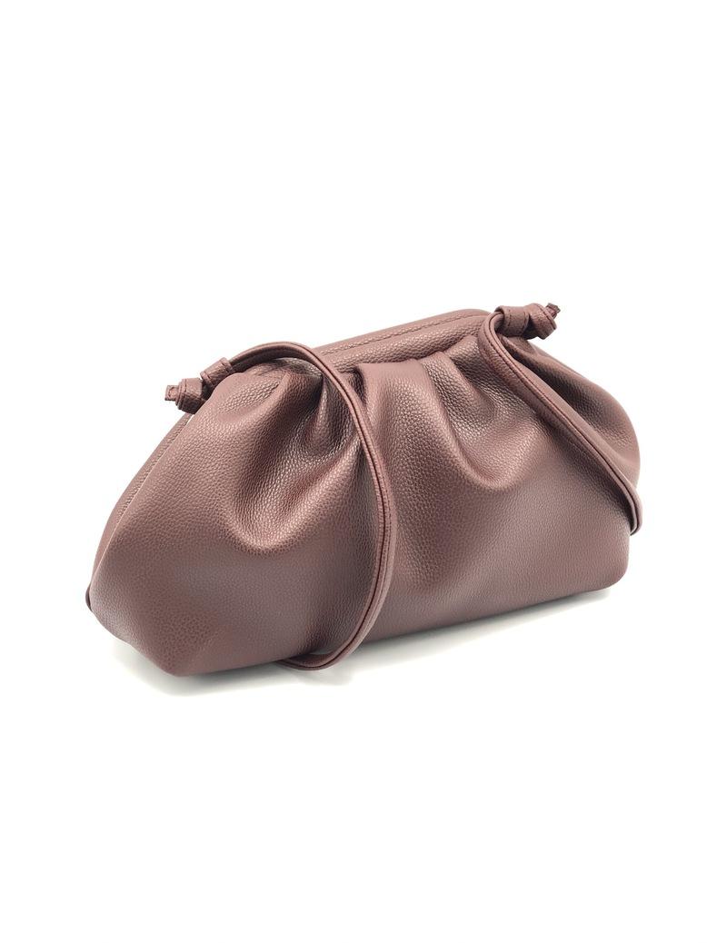 20-18 женская сумка B.Elit