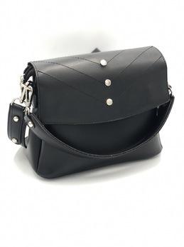 Купить 20-20 женская сумка B.Elit