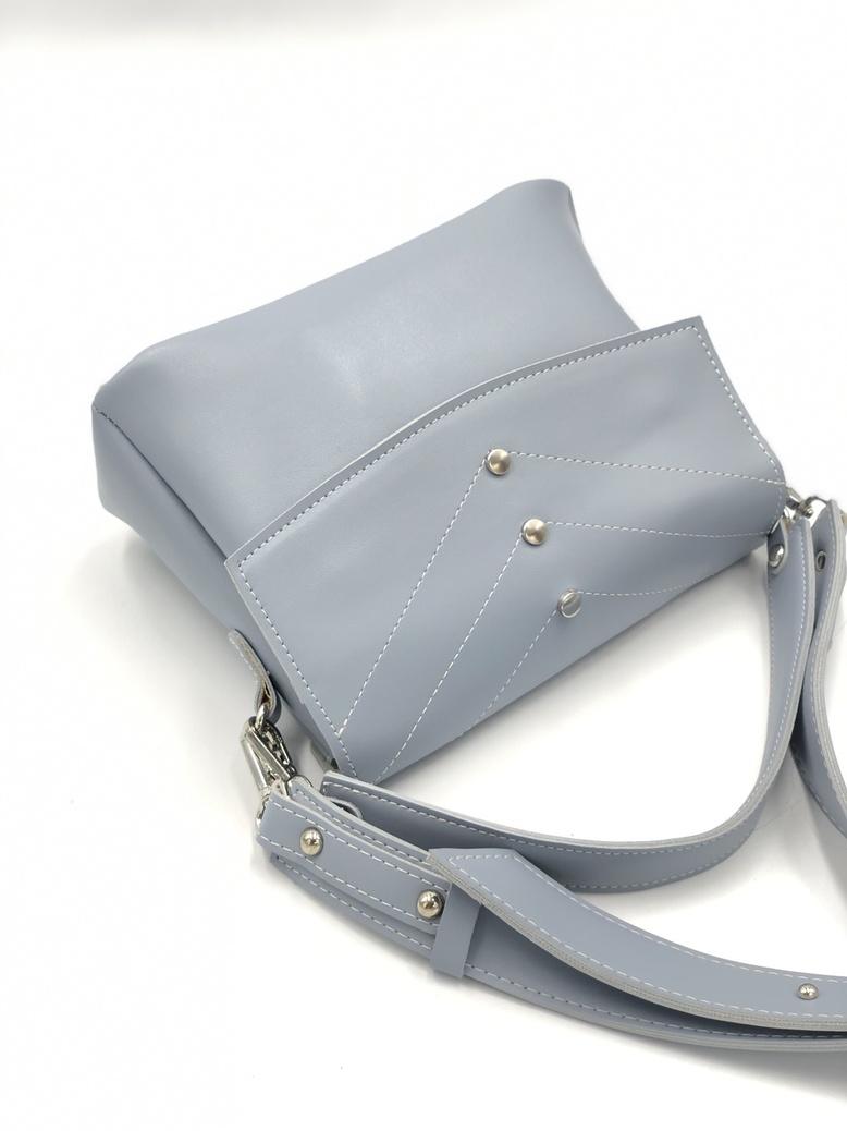20-20 женская сумка B.Elit
