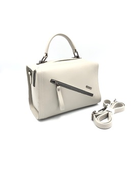 Купить 20-19 женская сумка B.Elit