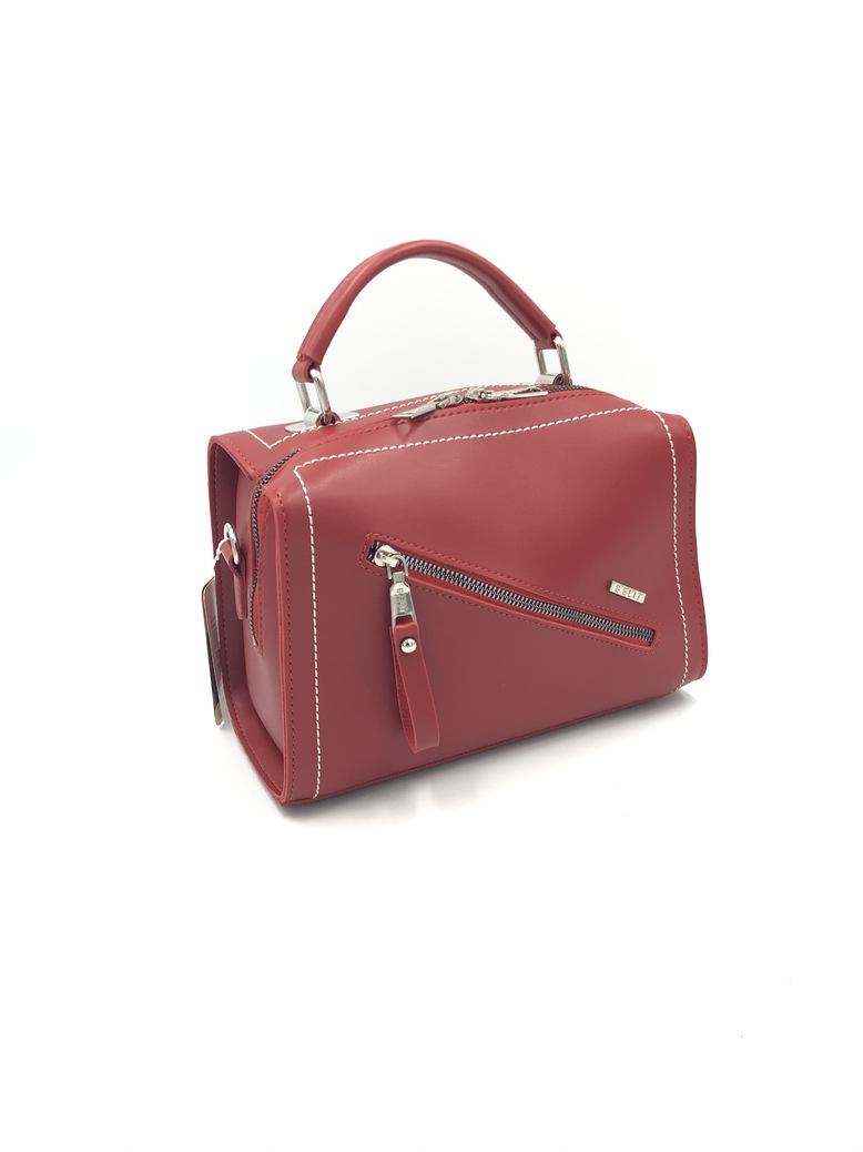 20-19 женская сумка B.Elit