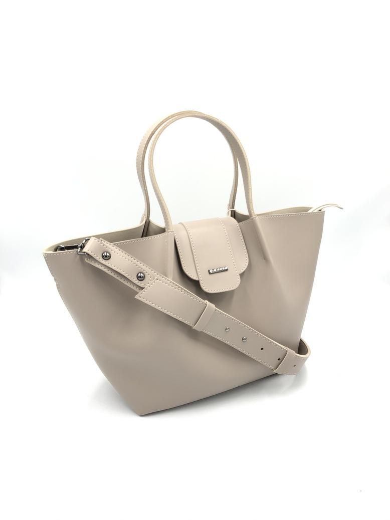 20-17 женская сумка B.Elit