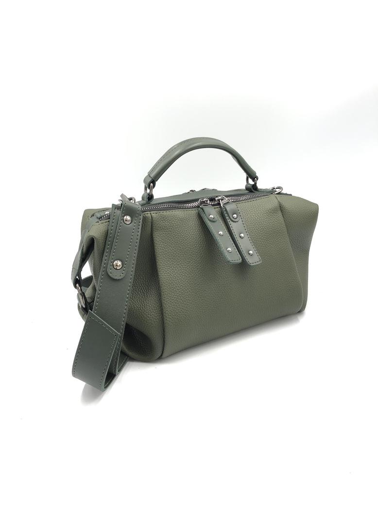 20-21 женская сумка B.Elit