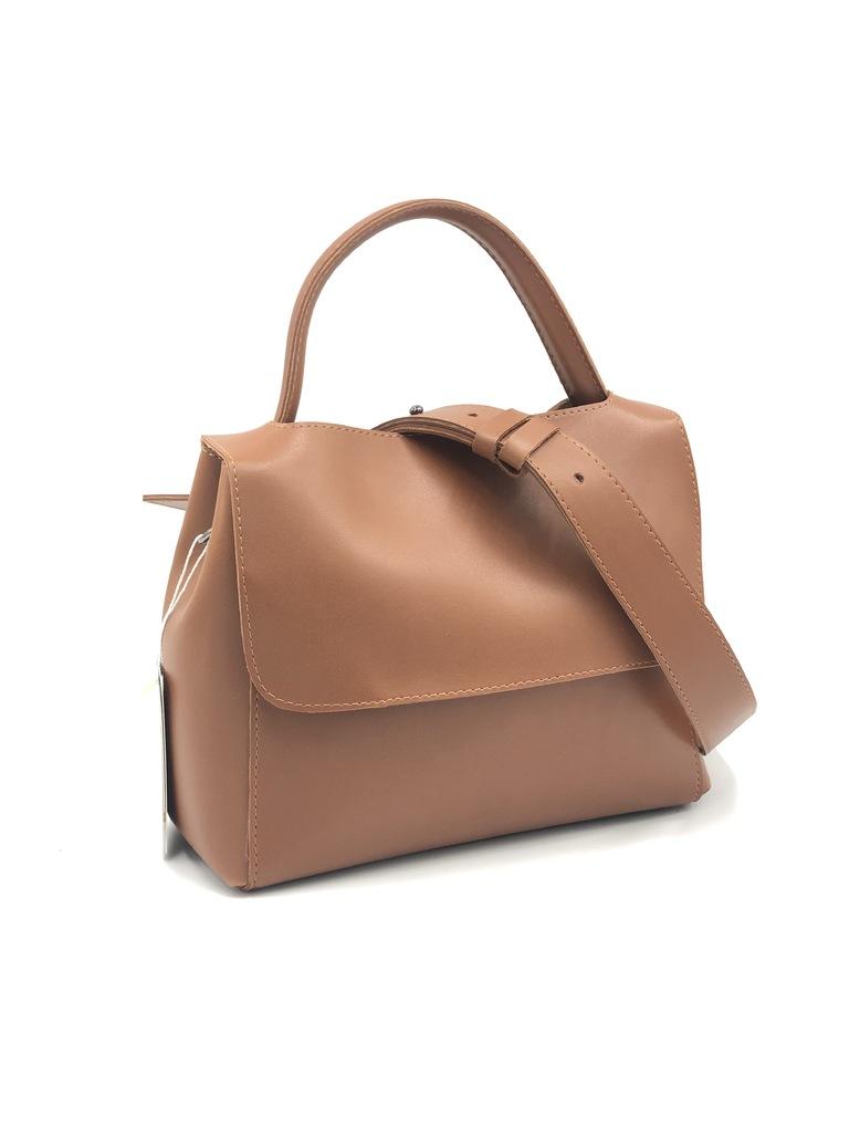 09-95 женская сумка B.Elit