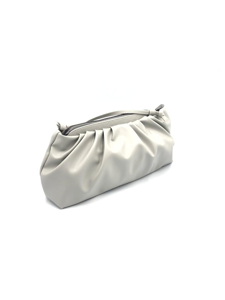 20-24 женская сумка B.Elit