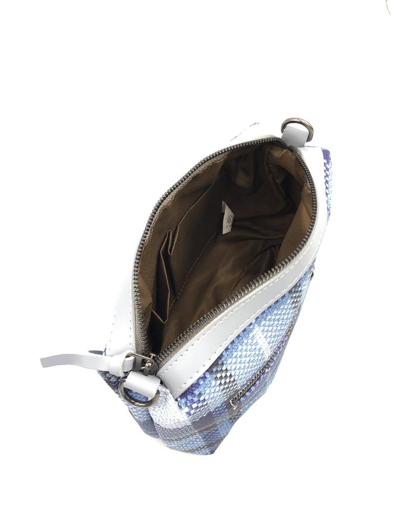 20-23 женская сумка B.Elit