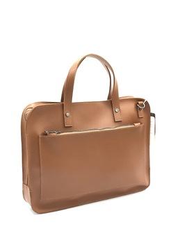 Купить 20-28 женская сумка B.Elit