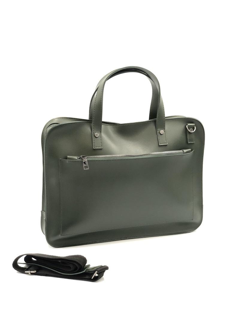 20-28 женская сумка B.Elit