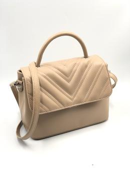 Купить 20-29 женская сумка B.Elit