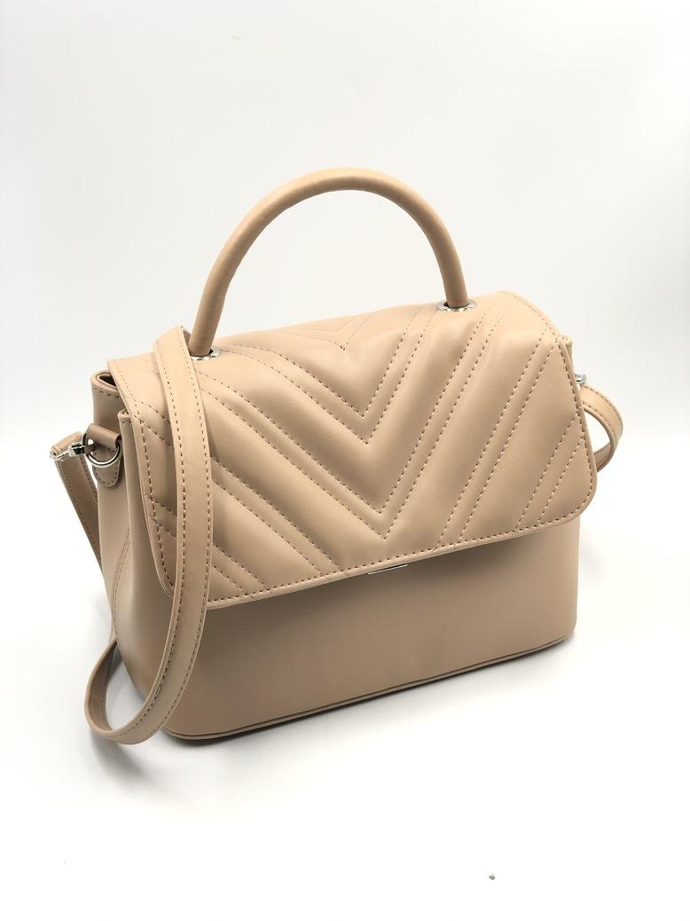20-29 женская сумка B.Elit
