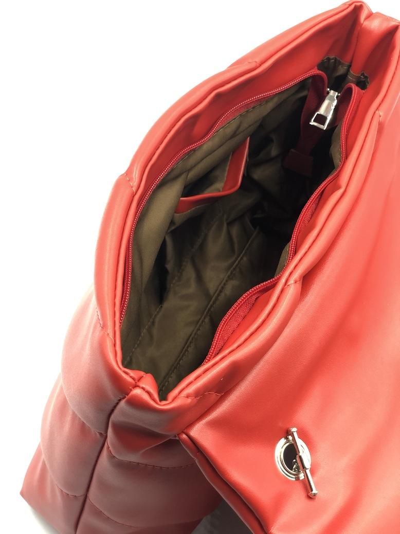 20-30 Женская сумка B.Elit