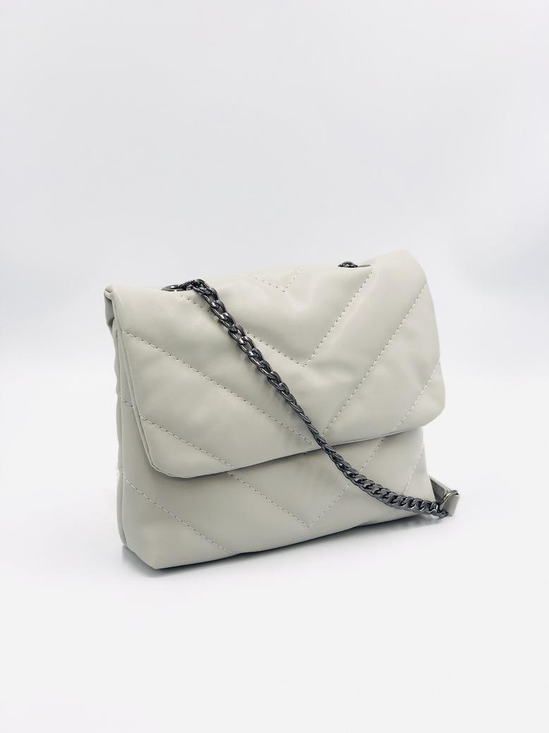 20-31 женская сумка B.Elit
