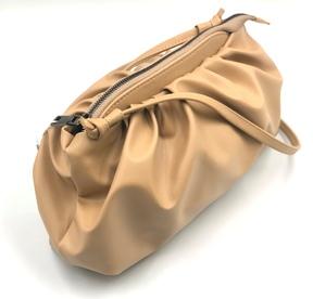 Купить 20-24 женская сумка B.Elit