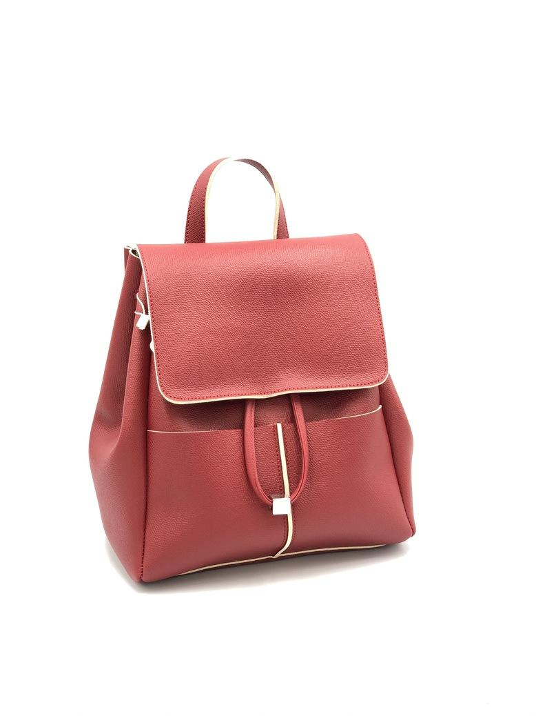 20-13 женская сумка B.Elit