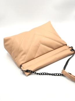 Купить 20-32 женская сумка B.Elit