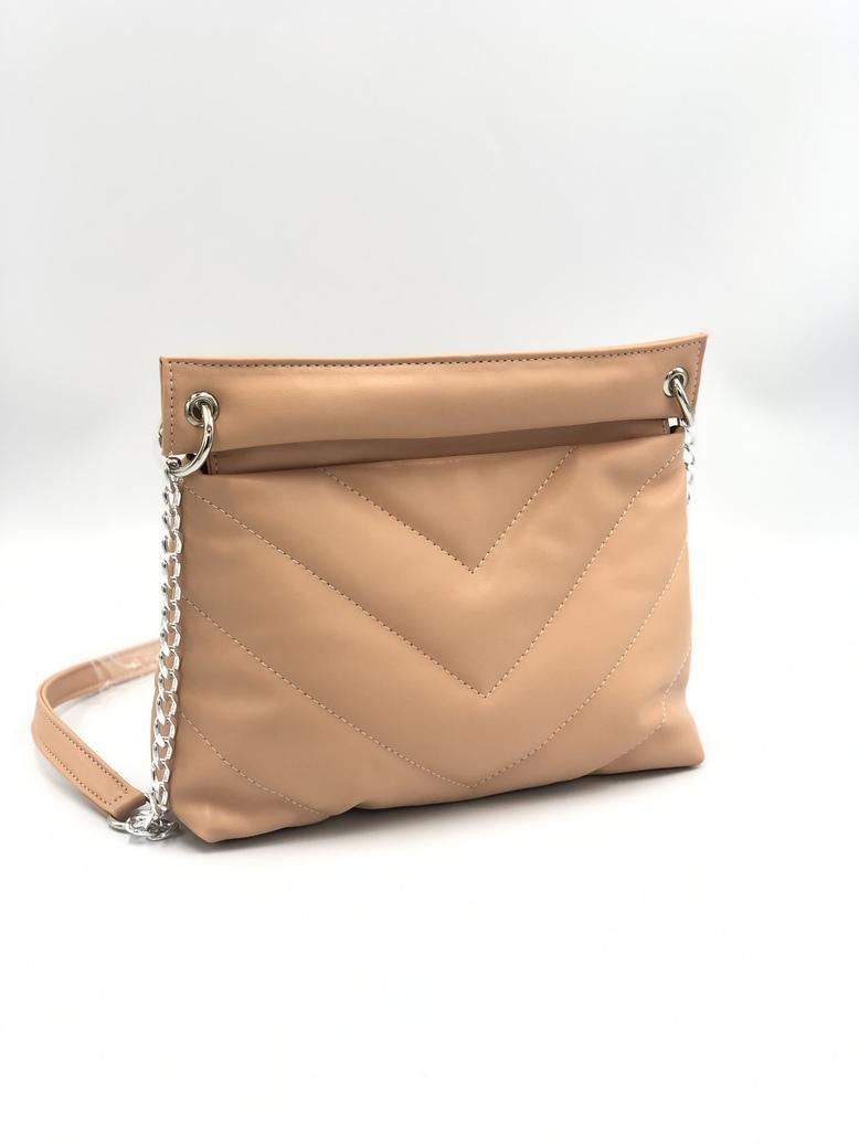 20-33 женская сумка B.Elit