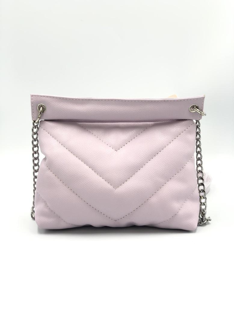20-32 женская сумка B.Elit