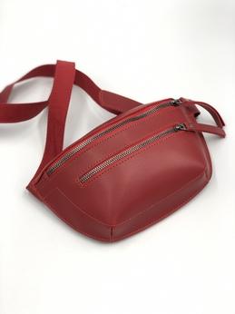 Купить 20-34 женская сумка B.Elit