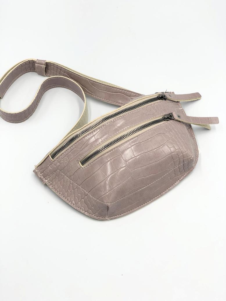 20-34 женская сумка B.Elit
