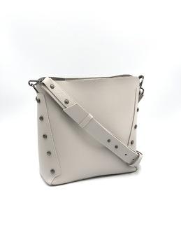 Купить 20-23 женская сумка B.Elit