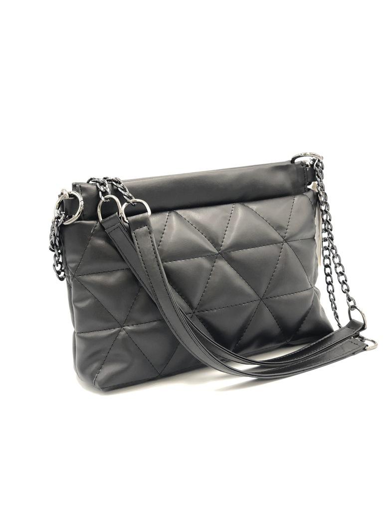 20-37 женская сумка B.Elit