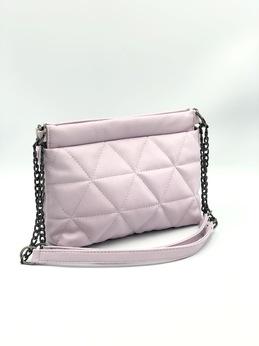 Купить 20-37 женская сумка B.Elit