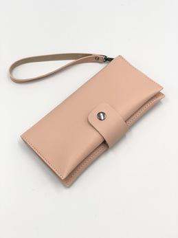 Купить 20-38 женская сумка B.Elit