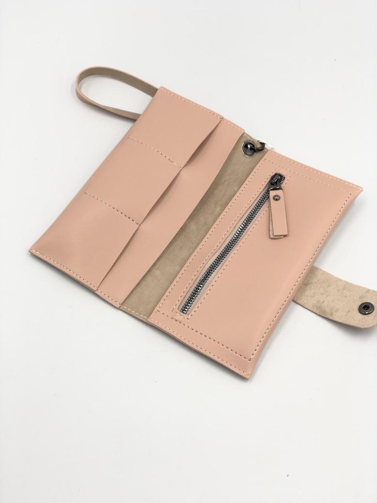 20-38 женская сумка B.Elit