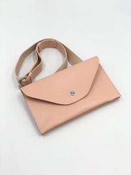 Купить 20-39 женская сумка B.Elit