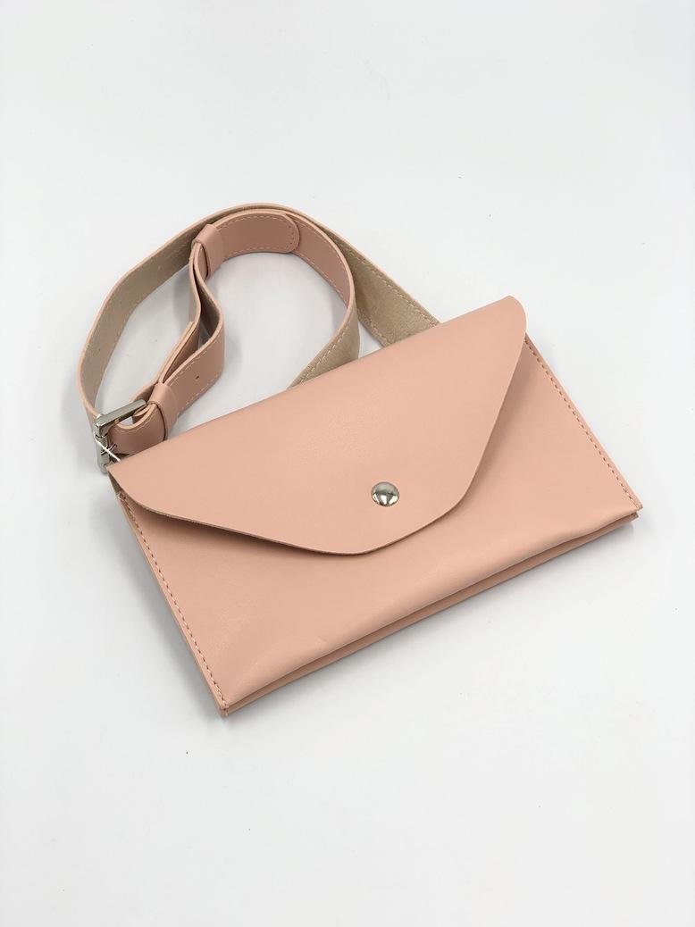 20-39 женская сумка B.Elit