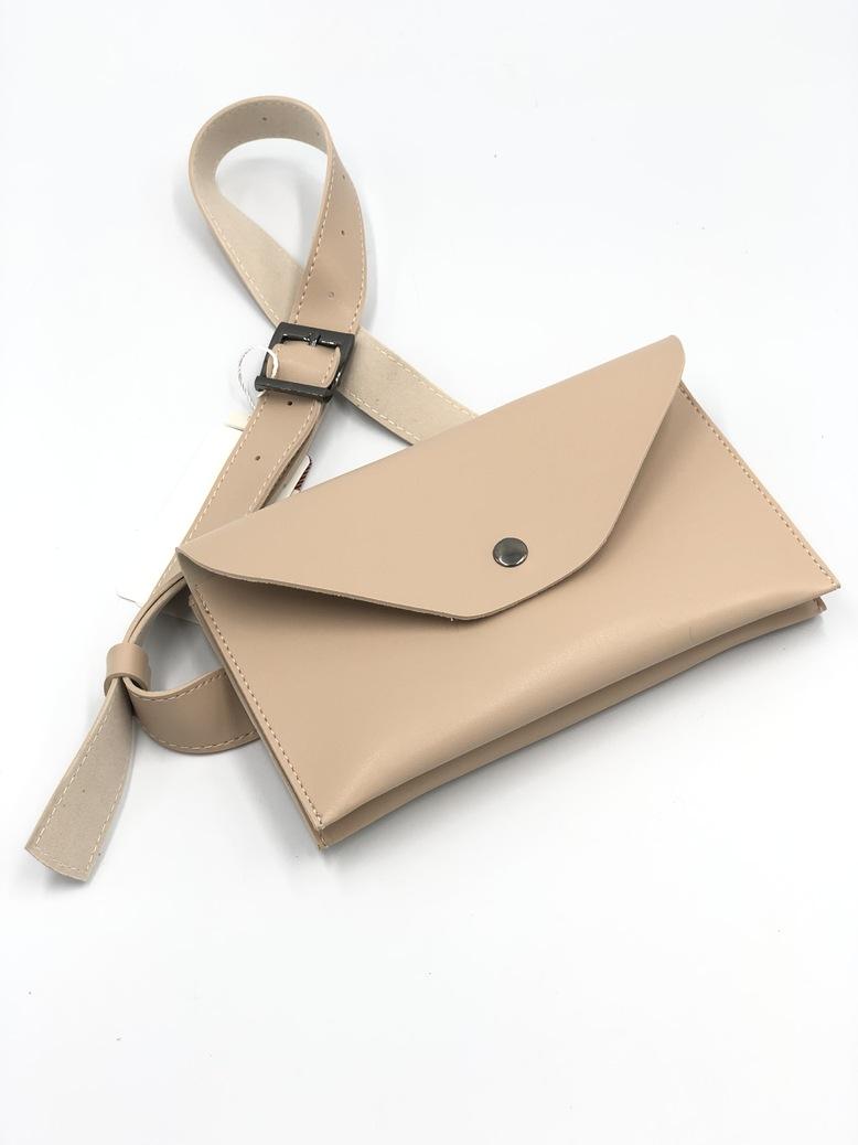20-40 женская сумка B.Elit