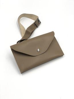 Купить 20-40 женская сумка B.Elit