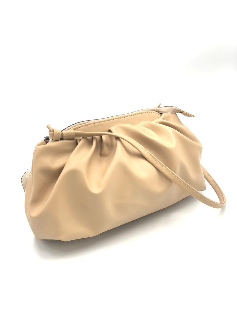 20-35 женская сумка B.Elit