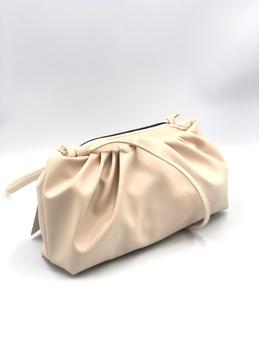 Купить 20-35 женская сумка B.Elit