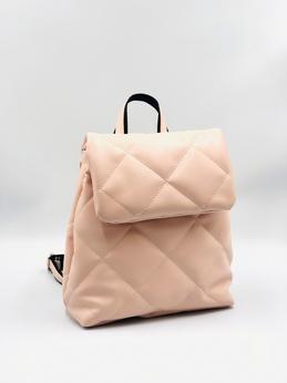 Купить 20-36 женская сумка B.Elit