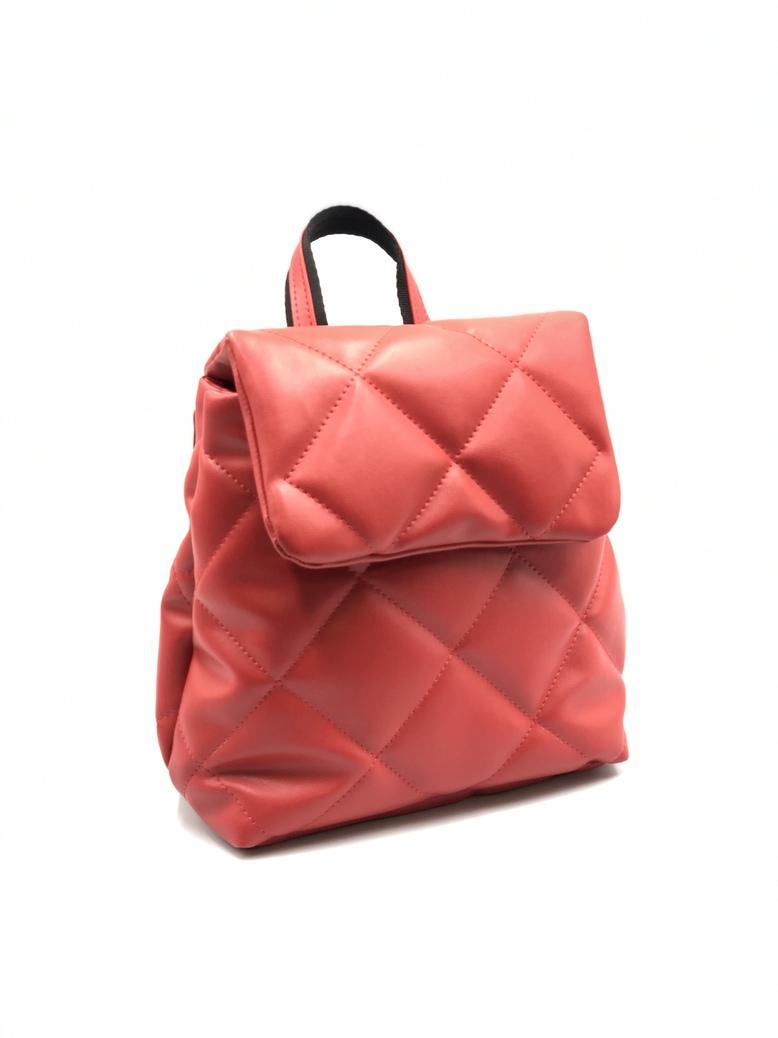 20-36 женская сумка B.Elit